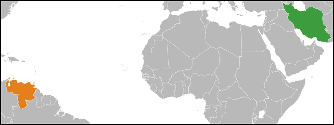 Iran_Venezuela_Map_3