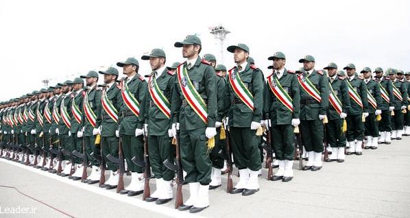 ayatollah khomeini wiki