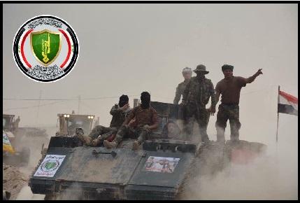 Badr Military