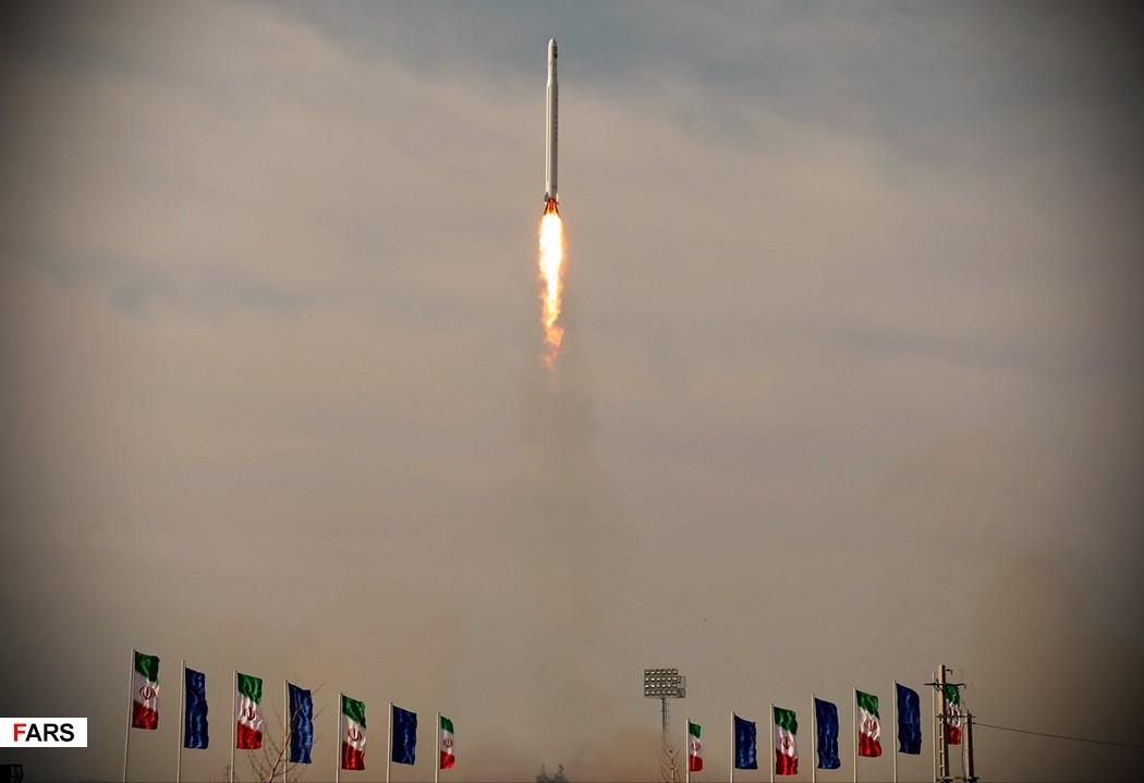 April 22 2020 launch
