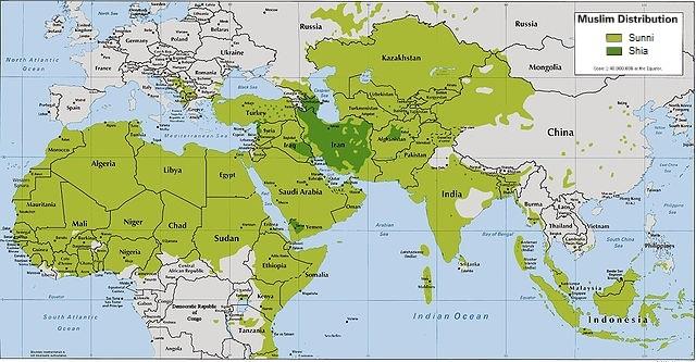 The Challenge of Iran | The Iran Primer