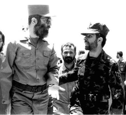The Supreme Leader   The Iran ...