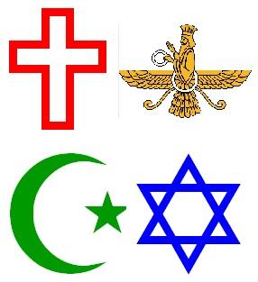 Tag: Diverse Faiths